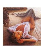 HAUNTED GODDESS MERMAID SEX MORE POWER DJINN LUST LOVE SUCCUBUS DESIRE F... - $22.98