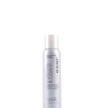 Joico Humidity Blocker Finishing Spray 4.5 oz - $9.90