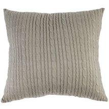 A&B Home 35394 Knit Pillow - $67.31