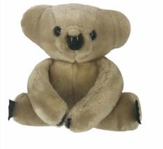 "Build a Bear Koala Bear Australia Outback Stuffed Animal 10"" Plush Toy Tan - $17.33"