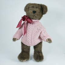 Boyds Bears Plush Oxford T Bearrister Archive Collection Bear 5700105 12... - $18.66
