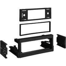 Metra 1995-2005 Cadillac And Chevrolet And Gmc Truck Single-din Installa... - $23.62