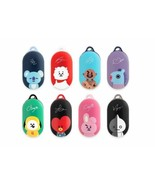 BT21 buds case - $29.99