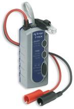 Greenlee 77GX Tone Generator - $51.99