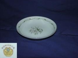 Diamond Japan Romance Pattern 6 Fruit Bowls - $5.98