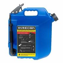 Surecan SUR50K1 Kerosene Can - $51.43