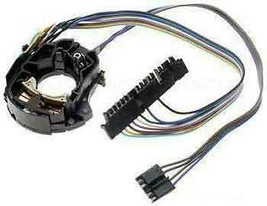 Standard Motor Products TW18 Turn Indicator Switch - $13.42