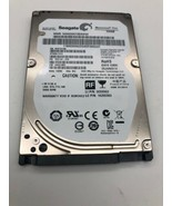 WD10JPCX WESTERN DIGITAL LAPTOP HARD DRIVE 1.0TB 5400RPM SATA - Tested - $42.20