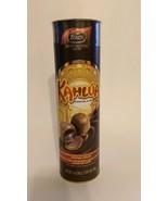 Turin Chocolates Filled with Kahlua Coffee Liqueur, 7 Oz. - $14.99