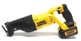 Dewalt Cordless Hand Tools Dcs380 - $69.00