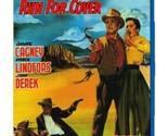 Run for Cover [Reino Unido] [Blu-ray]