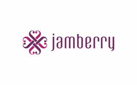 Retired Jamberry Full Sheet Nail Wraps ~ HTF - $5.50+