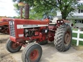 1968 International 756D For Sale In Shippensburg, PA 17257 image 4