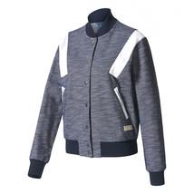 Adidas Women Originals Track Jacket New Authentic Black BK6088 - $68.00
