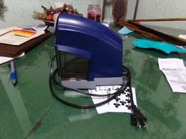 X-ACTO School Pro Electric Desktop Pencil Sharpener Working - $21.77