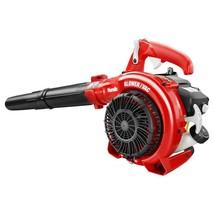 Homelite 150 MPH 400 CFM 26cc Gas Handheld Blower Vacuum - $154.98