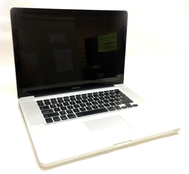 "Apple MacBook Pro ""Core 2 Duo"" Mid 2009 - For Parts and Repair"