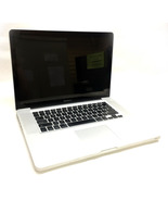 "Apple MacBook Pro ""Core 2 Duo"" Mid 2009 - For Parts and Repair. DISCOUNTED! - $62.99"