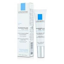 La Roche Posay Pigmentclar Eyes Dark Circle Skin-Evening Corrector - For Sensiti - $53.00