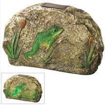 Frogstonelite1 thumb200