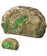 Frogstonelite1 thumbtall