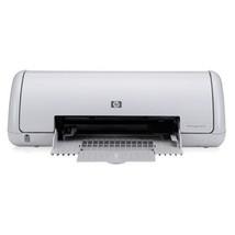 HP Deskjet 3915 Standard Inkjet Printer NEW, OPEN BOX - $102.84