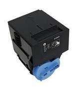 Canon IR-C2550, C2880, C3080, C3380, C3480 - (CYAN) GPR-23 - $69.95