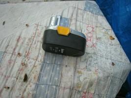 Rockwell Shop Series battery 18v - $11.29