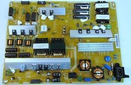 Samsung BN44-00723C Power Supply for UN75J6300AFXZA UN75J630DAFXZA