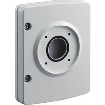 Bosch Mounting Plate for Surveillance Camera - White NDAUWMP - $78.68