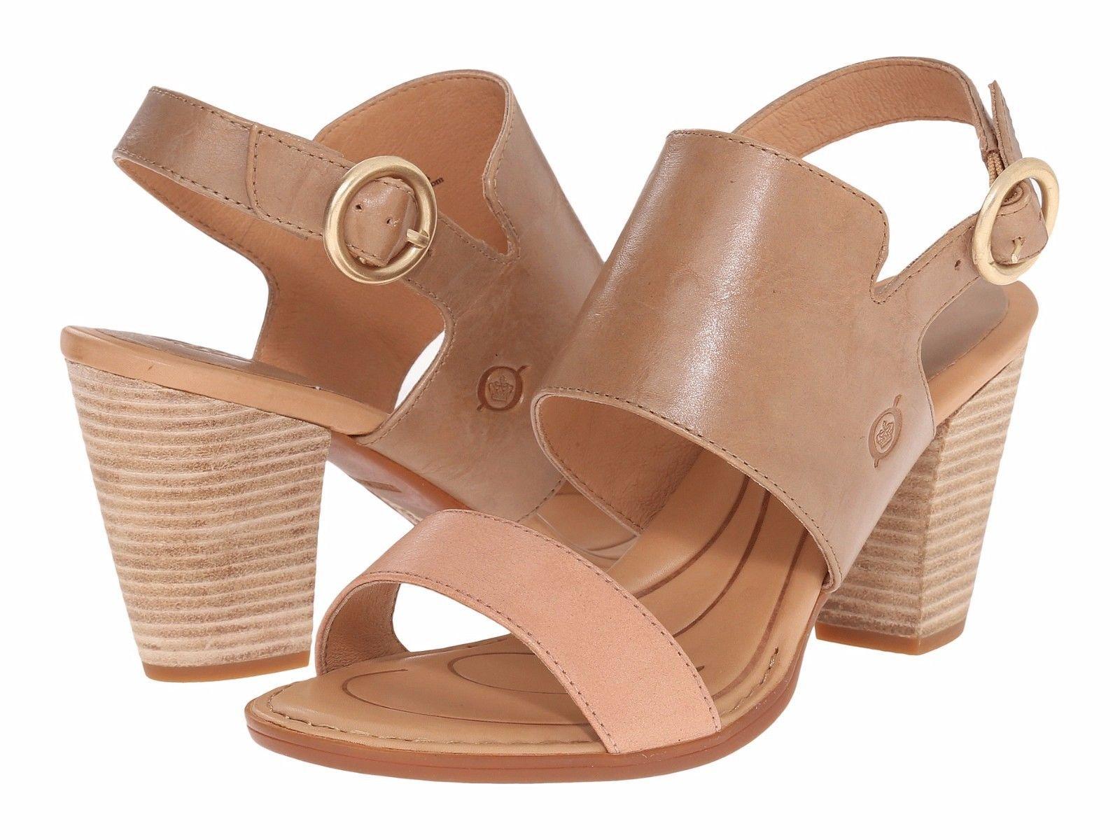 7d8e425a4eed Women s Born Cindie Sandals
