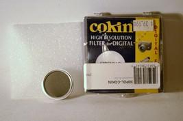 Cokin Circular Polarizer Pola V-30 Camera Digital Filter  - $4.95