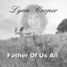 FATHER OF US ALL by Lynn Cooper