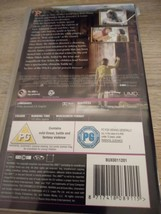 TvSony UMD~PAL REGION Narnia: The Lion, The Witch And The Wardrobe image 2