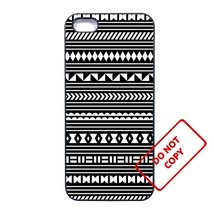 Aztec patternLG g5 case Customized Premium plastic phone case, - $12.86