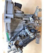 2001- 2005 Honda Civic 1.7 SLW Manual Standard Transmission 5MT 5 Speed ... - $474.99