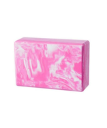 Yoga Pilates Block - $12.70