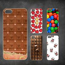 Chocolate Galaxy J3 2019 J7 2019  J7 J7 V 3rd Gen J3 V 4th case - $16.48+