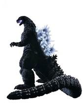Nuevo S. H. Monsterarts Kou Kyou Kyoku Godzilla 1989 Figura de Acción Ba... - $244.85