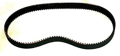 "Primary image for West Coast Resale New Replacement Belt for Delta Sidekick 36-090 10"" Miter Saw"