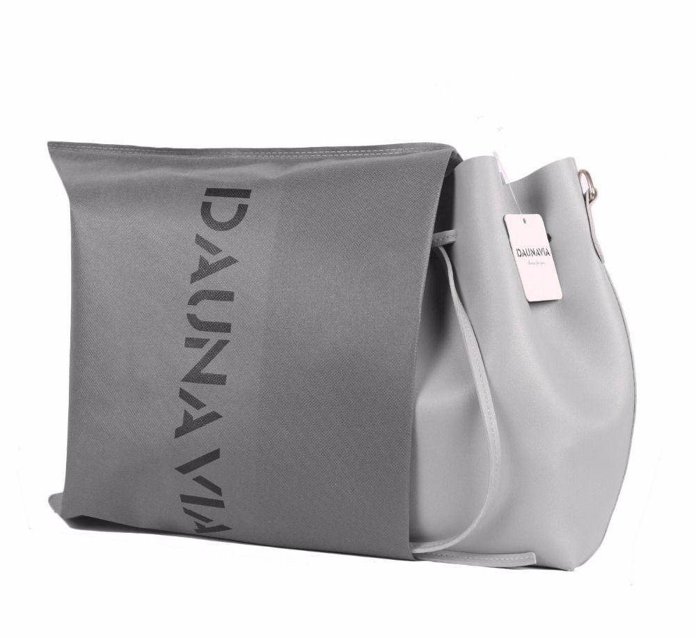 f9f183e3e2a5cc Fashion Colorful Strap Bucket Bag Women High Quality Faux Leather Shoulder  Bag