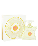 New York Fling by Bond No. 9 3.3 oz EDP Spray Perfume for Women New in Box - $134.60