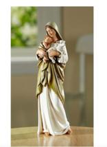 Innocence Collection Figurine - $59.35