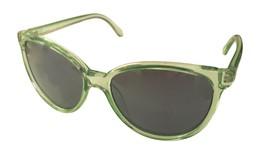 Kenneth Cole Reaction Mens Square Crystal Seafood Sunglass KC1285 93C - $17.99