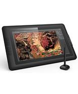 XP-PEN Artist15.6 15.6 Inch IPS Drawing Monitor Pen Display Graphics Dig... - $299.24