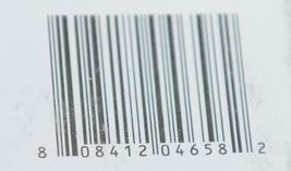 Evergreen Enterprises 2RM701 Natural Fiber Welcome Doormat image 6