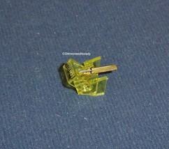 246-D6 genuine Empire S195 NEEDLE STYLUS fits Empire 195-LT 295-LT 395LT... - $33.20