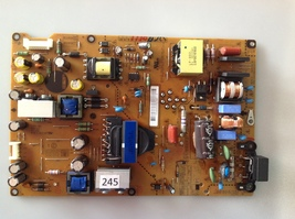 LG 55LN5790 Power Supply Board EAY62810701 - $64.99