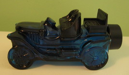 Avon Collectibles 1971 Stanley Steamer Car - $8.37