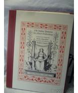 Old Italian Patterns for Linen Embroidery by Frieda Lipperheide  - $47.50